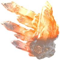 Artefakt FFXIII-2