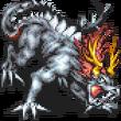 Behemoth FFII GBA