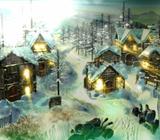 Gasthaus zum Eiszapfen