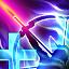 Verbesserter Empyreischer Pfeil Icon FFXIV