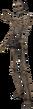 Skeletton FFXII