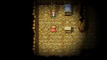 Höhle der Weisen FFI PSP