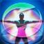 Mana-Brunnen Icon FFXIV