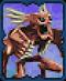 Tetra Master Zombie