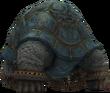 Zirkonschildkröte FFXII