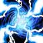 Blitzga Icon FFXIV
