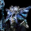 Imperator Render 012