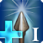 Verbesserte Kommandos (WDL) Icon FFXIV