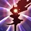 Augmentierung Icon FFXIV