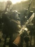 GunbladeFFT-0