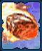 Tetra Master Meteo