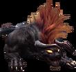 Behemoth FFT-0