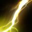 Blitz (Zauber) Icon FFXIV