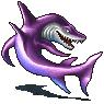 Weißhai FFI PSP