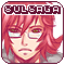 Sulsaga icon