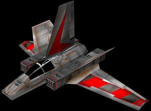 XWA-Xg1-3d-new