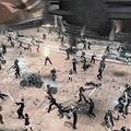 Portal Events Darkened