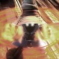 Portal Abilities Darkened