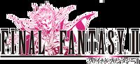 FFII logo