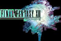 FFXIII logo