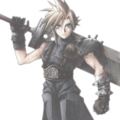 Portal Characters Darkened