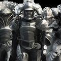 Portal Organizations Darkened