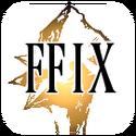 FFIX wiki icon