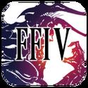 FFIV wiki icon