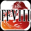 FFVIII wiki icon