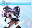 Shiva (3)