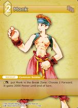 1-100C - Monk