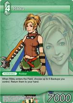 1-075-Rikku(2)