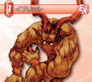 Ifrit (1)