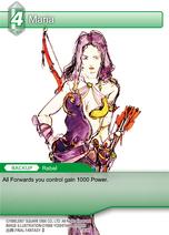 1-069-Maria(2)