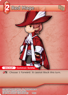 1-003c - Red Mage-0