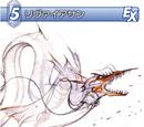Leviathan (5)