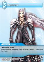 1-040-Sephiroth(2)