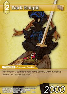 1-076C - Dark Knight-0
