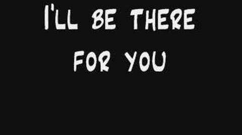 Your Guardian Angel Lyrics - The Red Jumpsuit Apparatus-0