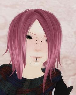 File:Vyta Profile Picture.jpg