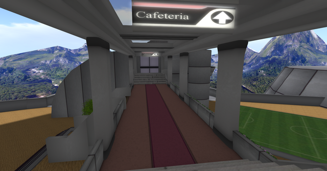 File:Cafeteria Walkway.png