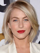 Freesia baserep(JulianneHough)