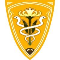 Gridania Flagge