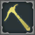 Minenarbeitericon