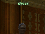 Gyles