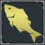 Fischericon