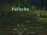 Fufucha