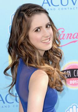 Are you smarter than a 5th grader laura marano dating