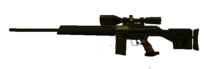 FS2GunPSG1