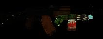 FS2GunAK-74